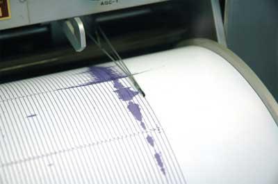 Cuba registra más de 3.000 sismos en lo que va del año, solo once han sido perceptibles