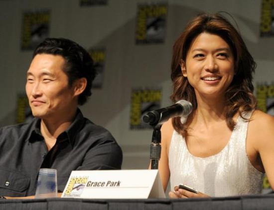 Los actores de origen asiático de Hawaii Five-0 renuncian por inequidad salarial