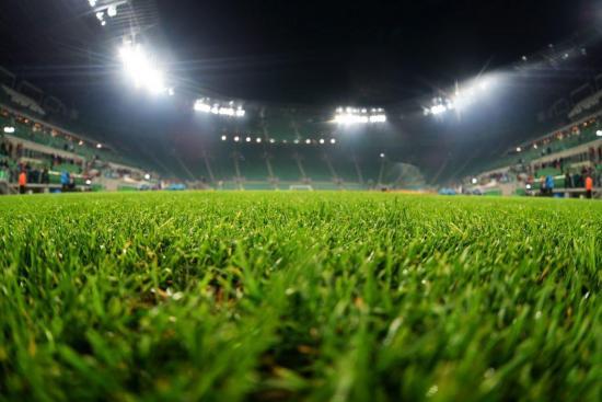 Club brasileño rescinde contrato a 4 jugadores tras vídeo sexual