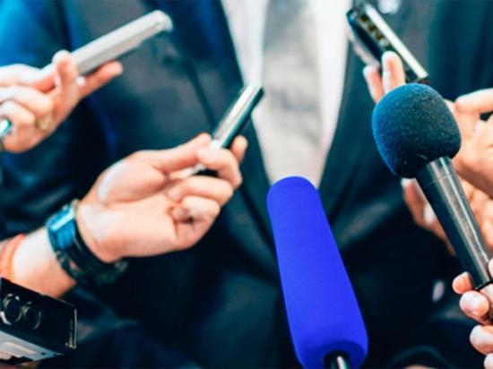 Presentarán reformas a la ley de comunicación