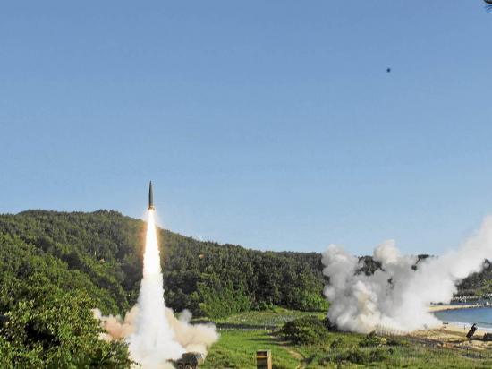 Sanciones más duras para corea del norte