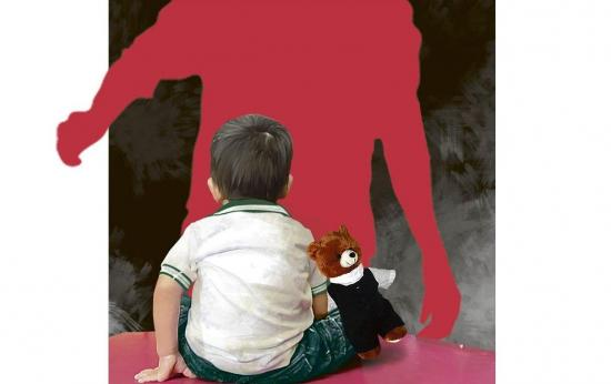 DINAPEN: Mensajes sobre robos de niños son falsos