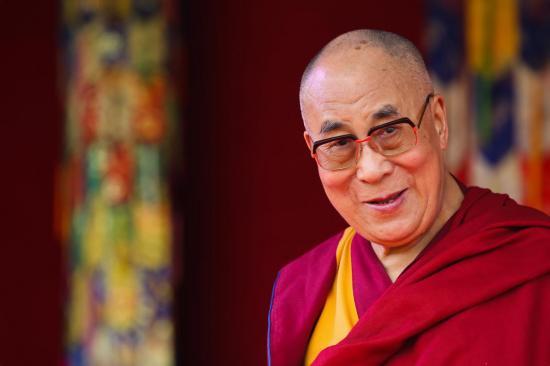 Nepal prohíbe celebrar cumpleaños del dalái lama para no herir 'naciones amigas'