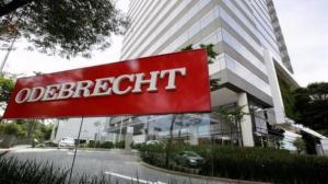 La constructora Odebrecht tuvo pérdidas por 606 millones de dólares en 2016