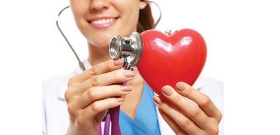 Una inyección anual podría combatir el colesterol y las enfermedades que provoca