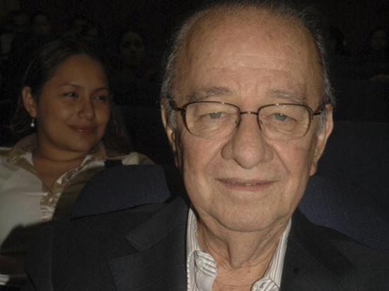 Los restos de Ángel Loor llegan y recibirá homenaje póstumo