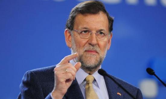 Rajoy conocía que López iba a ser excarcelado, pero no el momento exacto