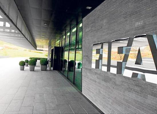 La Federación Peruana de Fútbol deberá dar  explicaciones a la FIFA