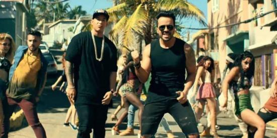 Vídeo de 'Despacito' resalta símbolos culturales y de folclor de Puerto Rico, asegura productor