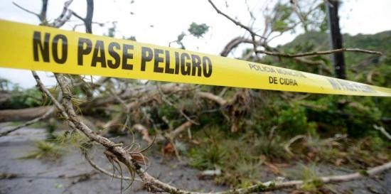 Latinoamérica busca combatir crimen organizado junto con la Unión Europea
