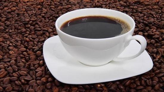 Tomar café reduce riesgo de infarto, cáncer, diabetes y otras enfermedades, según estudio
