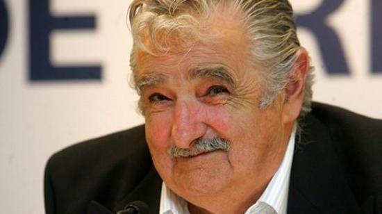 Pepe Mujica se encuentra 'estable' tras pasar 36 horas hospitalizado