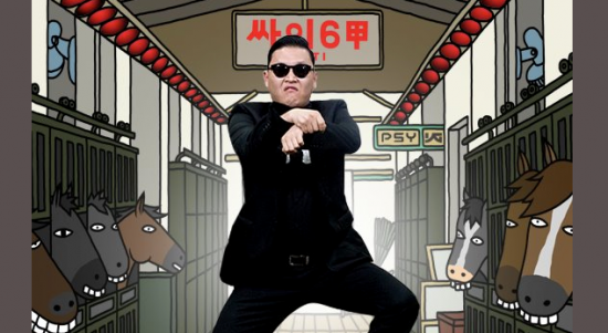 'See You Again' destrona al 'Gangnam Style' como el video más visto de Youtube