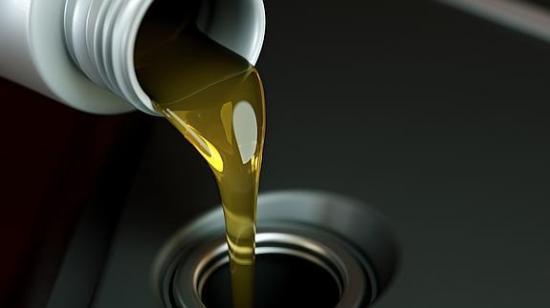 Petroecuador importará 1,2 millones de barriles de diésel