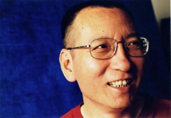 Muere Liu Xiaobo, disidente chino y Nobel de la Paz