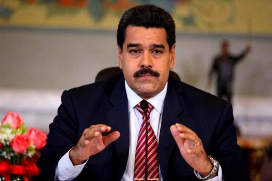 Maduro mantendrá la Constituyente pese al resultado del referendo opositor