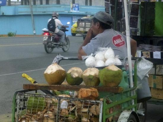 Aumenta el subempleo en Ecuador