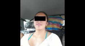 Implicada en el crimen de un extranjero fue detenida en Manta