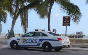 Hombre robó un banco de Florida porque quería volver a la cárcel