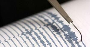Un sismo de 5,5 grados sacude la costa sur de Perú