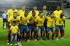 Entradas para el cotejo de Ecuador contra Trinidad y Tobago cuestan desde un dólar