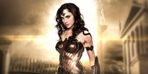 Warner Bros. confirma que 'La Mujer Maravilla' tendrá una secuela