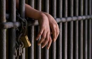 Al menos 16 presos huyen de una cárcel en la región amazónica de Brasil