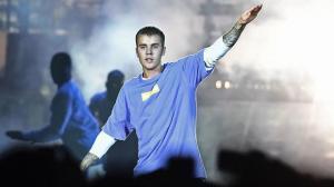 China cierra las puertas a Justin Bieber por su 'mal comportamiento'