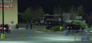 Aumentan a 10 los inmigrantes muertos hallados dentro de un camión en Texas