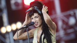 Seis años sin Amy Winehouse: sus mejores canciones