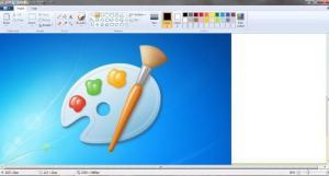Microsoft dejará de darle soporte a Paint luego de 32 años
