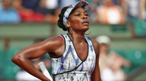 Abogado de Venus Williams pide autopsia e informes del fallecido en accidente