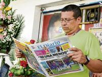 El Diario busca un  contacto más cercano con sus lectores a través de Whatsapp