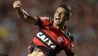 Futbolista brasileño Ederson es diagnosticado con tumor en el testículo