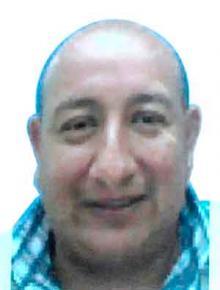 SEPELIO JORGE ALEXANDER SANTANA ROBLES