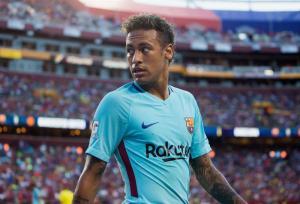 El PSG negocia con el FC Barcelona tras llegar a acuerdo con Neymar