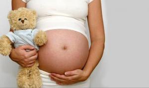 Tribunal Supremo prohíbe abortar a una niña de 10 años que fue violada