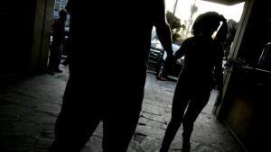 Un 'ciudadano ilustre' de Argentina es acusado de abusar sexualmente de 2.000 niños