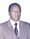Misa Luis Humberto Chulde Quel