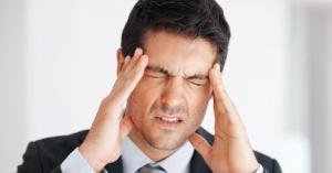 Cuatro maneras de reducir el estrés