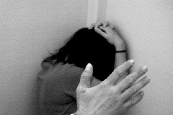 Una mujer es asesinada cada 50 horas en Ecuador, según colectivo ciudadano