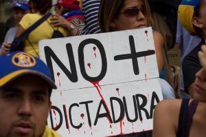 El Gobierno de Ecuador rechaza amenazas de intromisión militar en Venezuela