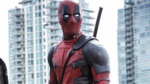 Muere en Vancouver un doble durante el rodaje de la película 'Deadpool 2'