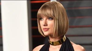 Taylor Swift gana el juicio contra el locutor que supuestamente la agredió sexualmente
