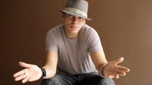 Vico C lanza en su natal Puerto Rico una película de su vida