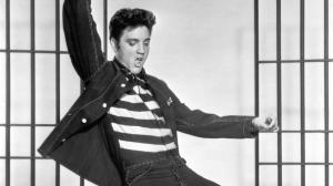 Se cumplen cuarenta años de la muerte de Elvis Presley