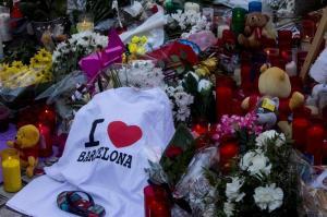 Los muertos en los atentados se elevan a 14 y las víctimas son de 33 países