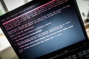 Ataques cibernéticos, la nueva amenaza de muerte en los hospitales