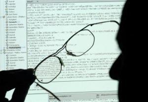 Venezuela, Bolivia y Ecuador, los más amenazados en internet, según Microsoft