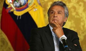 Gobierno da por terminadas las funciones de seis embajadores entre ellos los de Cuba y Venezuela